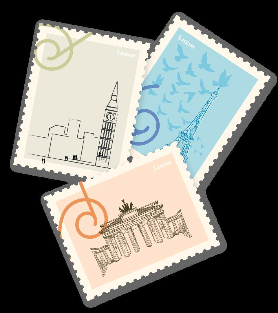 Larras-Translations-London-UK-Canada-Translation-Agency